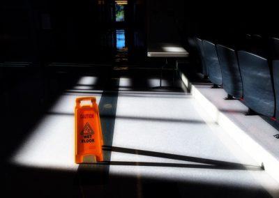 hallway-1541023_960_720