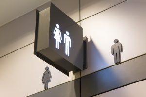 Washroom Hygiene Services Cheltenham
